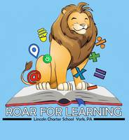 Roar For Learning Summer Program